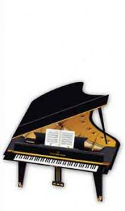 3D_Grand_Piano_C_4fcf1978cb824.jpg