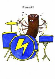 Drum_Roll_card_4fcf1b6c631cd.jpg