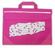 Music_Bag_4fd0a2c855ed9.jpg