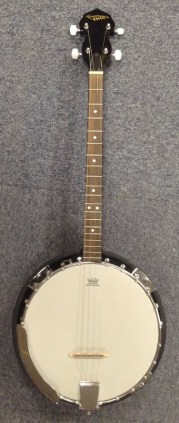 countrymantenorbanjo159
