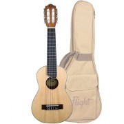 flight-guitalele-gut-350-sp-sap-1