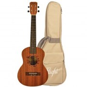 flight-tenor-ukulele-nut310-1