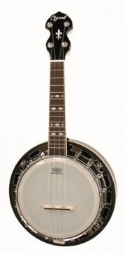 ozark-2037-ukulele-banjo-with-resonator-333648
