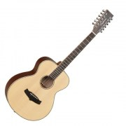 tanglewood-tw12-acoustic-12-string-guitar-15029458-600-1524500079000
