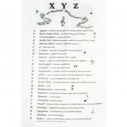 xyz-of-music-tea-towel-p6065-42377_image