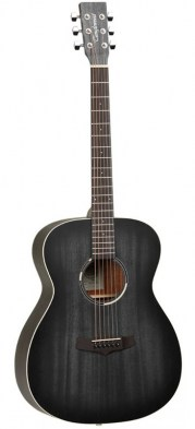 93751-310880-Tanglewood-Blackbird-Folk-Guitar-Smokestack-Black-Satin-1