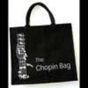 Chopin_Bag_4e34134bad16d.jpg
