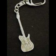 Electric_Guitar__4e341ba44d92e.jpg