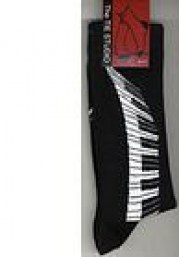 Keyboard_Socks_503624ecab8ed.jpg