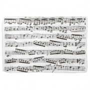 black_and_white_musical_notes_tea_towel-white man