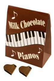 chcolate pianos8