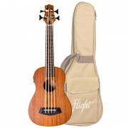 flight-du-bass-electro-acoustic-bass-ukulele-img-01