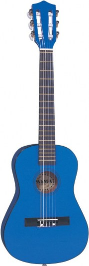 palma-junior-classical-guitar-package-blue-2061-p