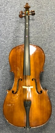 xr43stentor1cello359